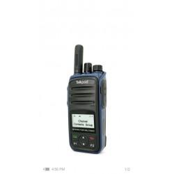 Talkpod N55